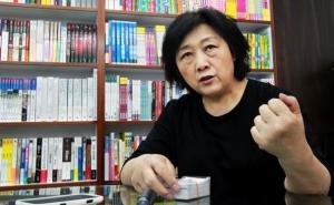 gaoyu 2012